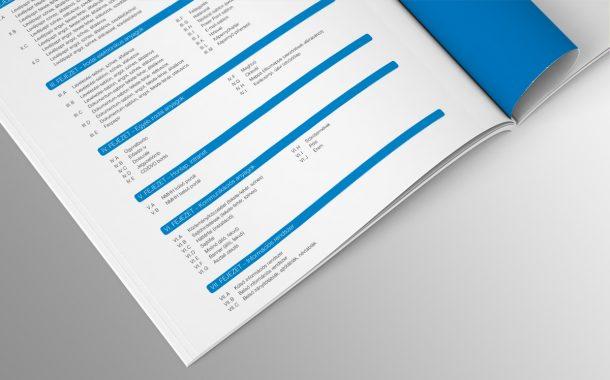 NMHH arculati kézikönyv tartalom
