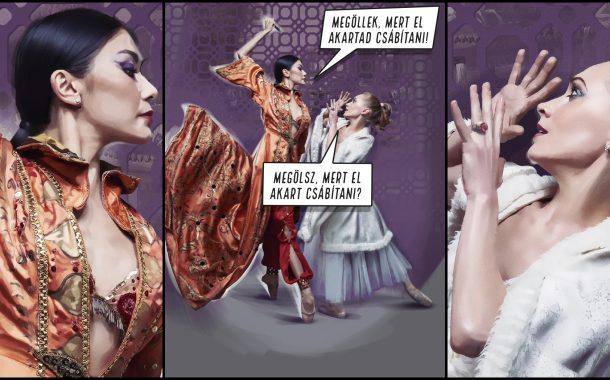 Opera évadkampány 2017-18