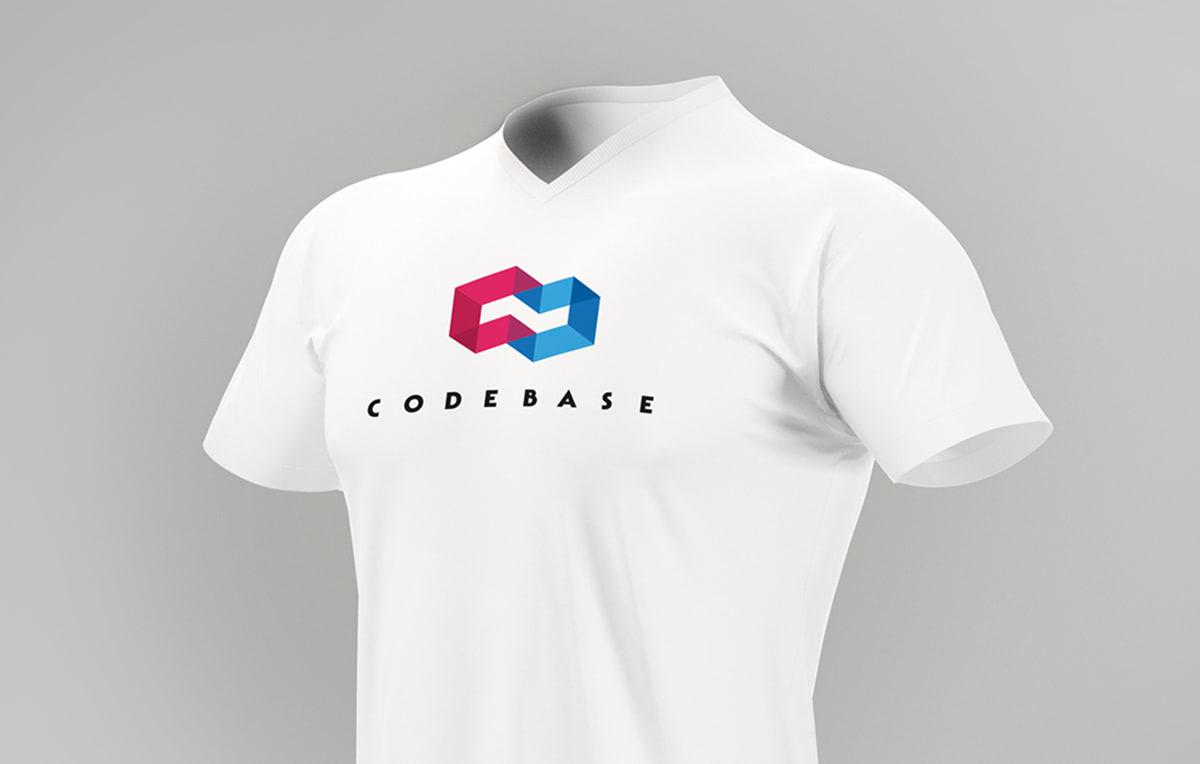 Codebase arculat