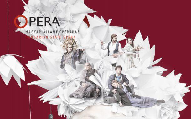 Opera imázskampány 2015-2016