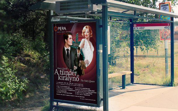 Opera branding: premier-kreatívok