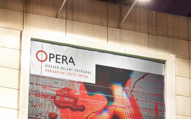 Opera arculatépítés: premier-kreatívok