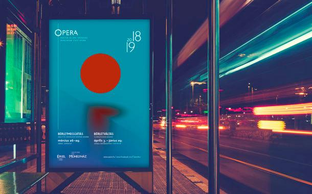 Opera kampánytervezés