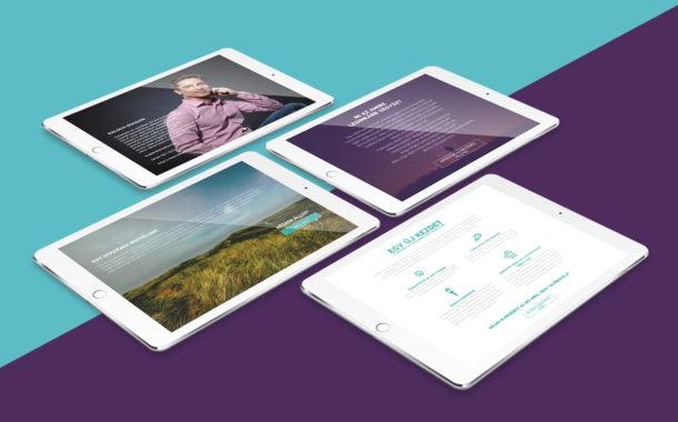 Mindbeat_webdesign