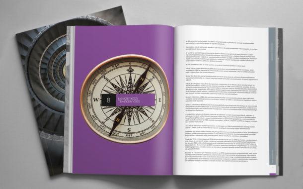 OBA éves jelentés 2017.