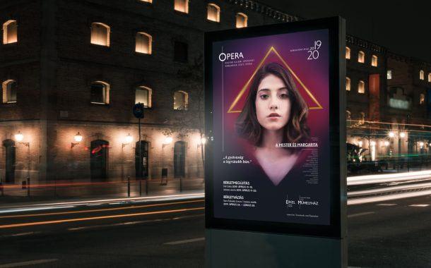 Opera évadkampány 2019/20