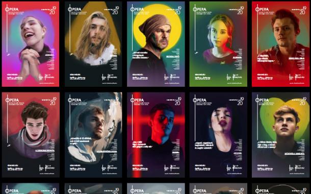 opera_evadkampany_2019
