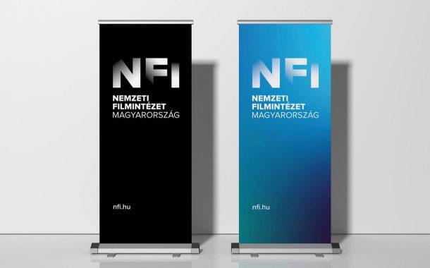 NFI_arculattervezes_rollup