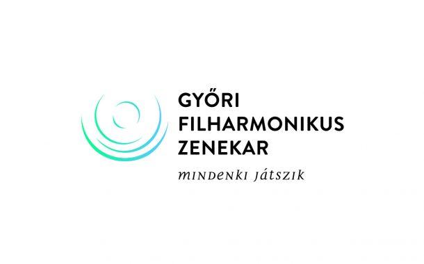 GYFZ-uj logó