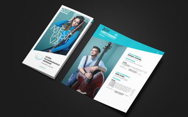 GYFZ kiadványtervezés és kiadványszerkesztés