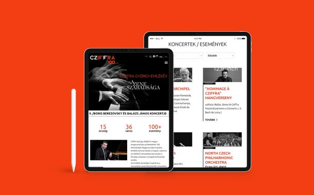 Cziffra100-uj-webdesign
